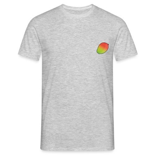 Mangue - T-shirt Homme