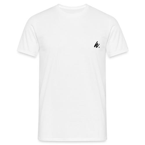 Basics - Camiseta hombre
