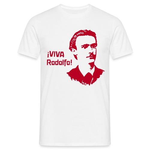 VIVA Rodolfo - Männer T-Shirt