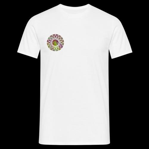 613 jesus - Camiseta hombre