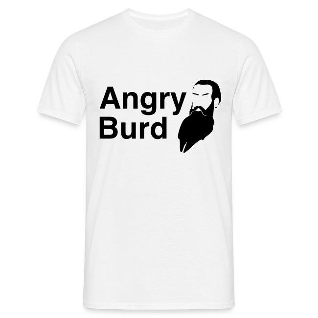 Angry Burd