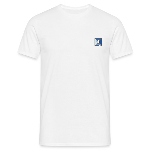SIMPOL - Camiseta hombre