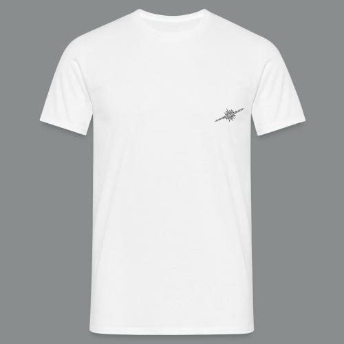 Logo 2 GIF - Männer T-Shirt