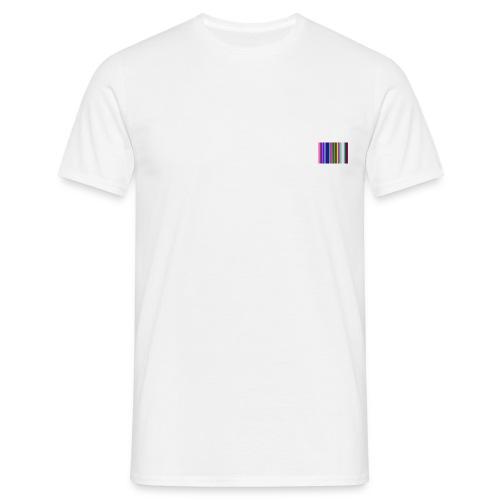 SPEEDOCOLOUR - Männer T-Shirt