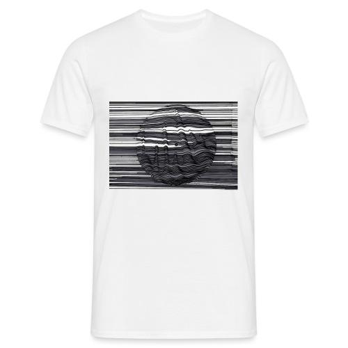 vyn png - T-shirt Homme