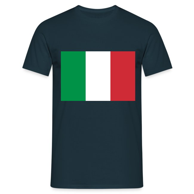 ITALY2 png
