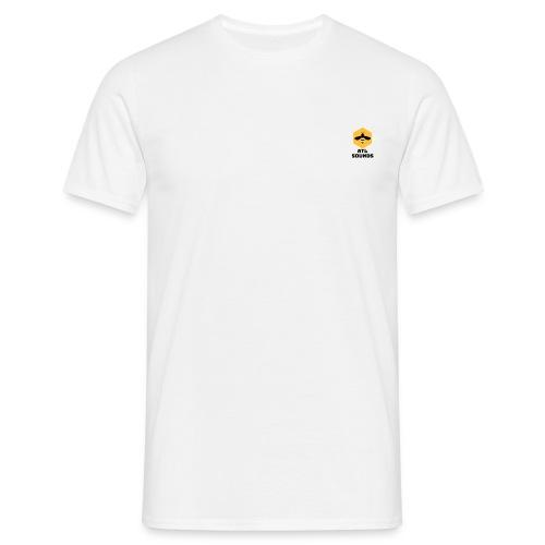 ABEILLE ATL SOUNDS - T-shirt Homme