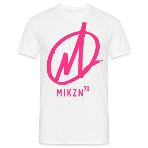 shirt rz - Männer T-Shirt