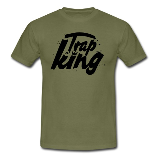 Unoltitled 1 png - Men's T-Shirt