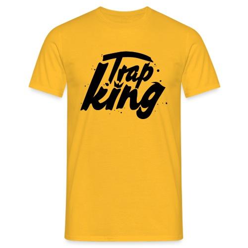 Unoltitled 1 png - Men's T-Shirt