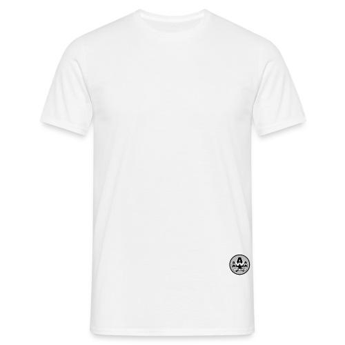 AWK - Männer T-Shirt