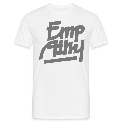 ea thy - Koszulka męska