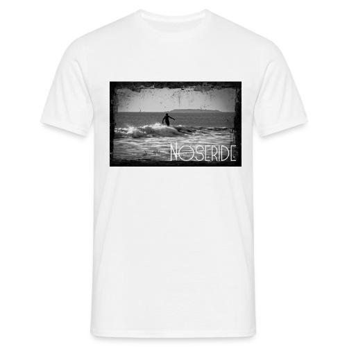 tshirtimpression - T-shirt Homme