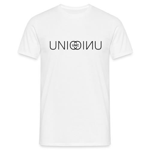 UNIC UNIC - T-shirt Homme
