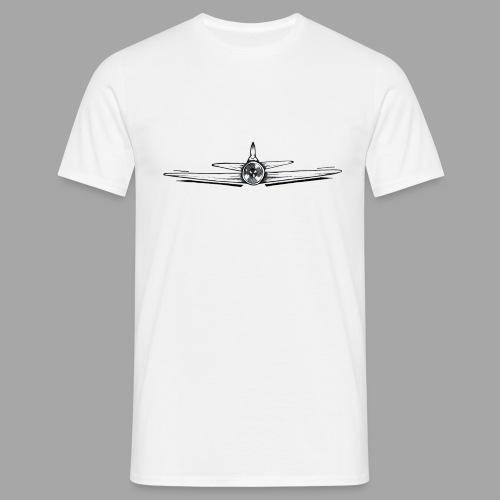Boeing - La valse à mille points - T-shirt Homme
