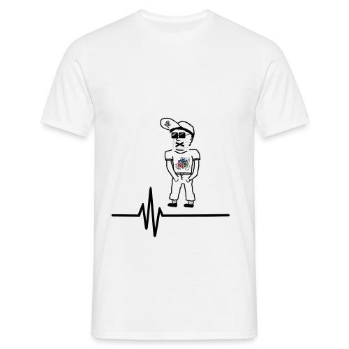 coollogo com 64502284 png - Herre-T-shirt