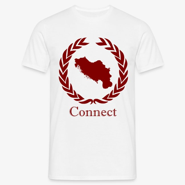 CONNECT COLLECTION LMTD. EDITION RED