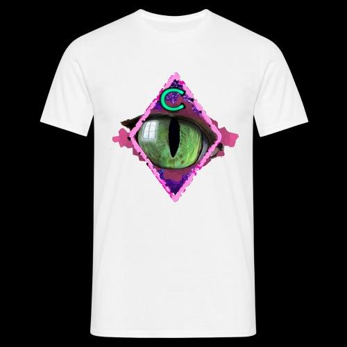La Confrérie - T-shirt Homme
