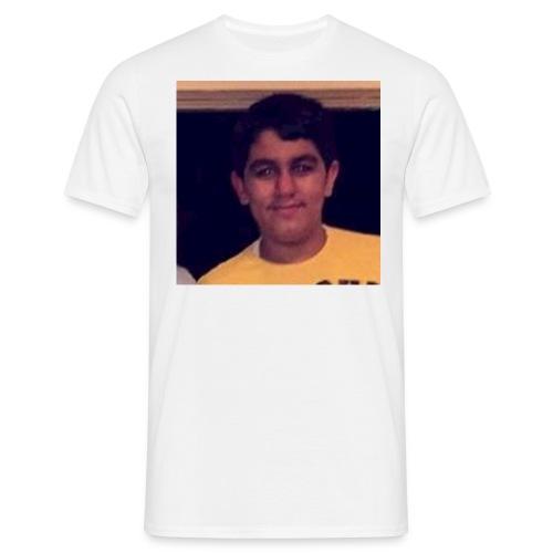 XxDarkVlogsXx - Men's T-Shirt