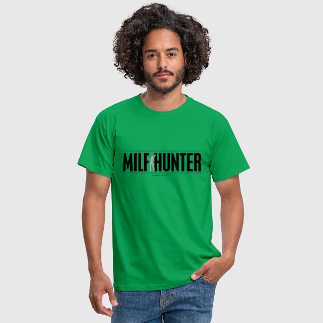 MILFHUNTER