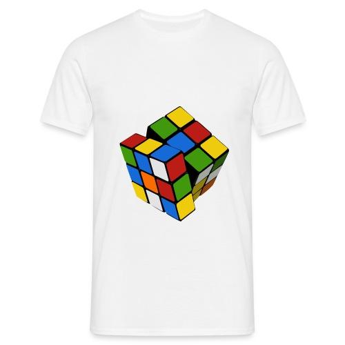 new Idea 13414916 - T-shirt herr