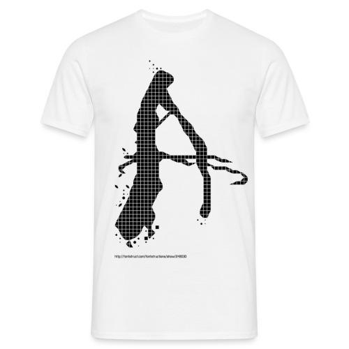 batcountryrs - Men's T-Shirt