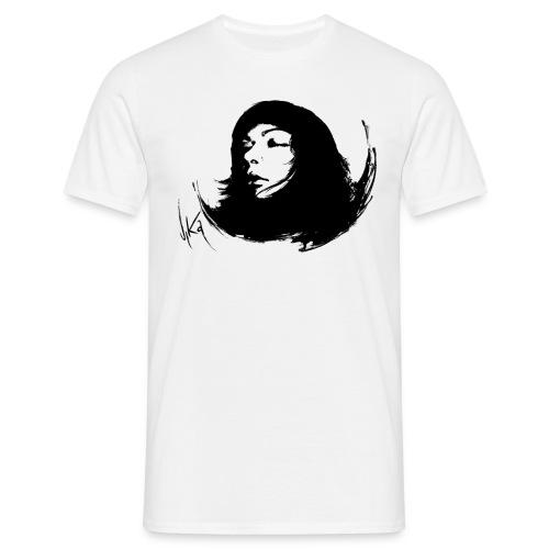 vikashirt03finalx - Men's T-Shirt