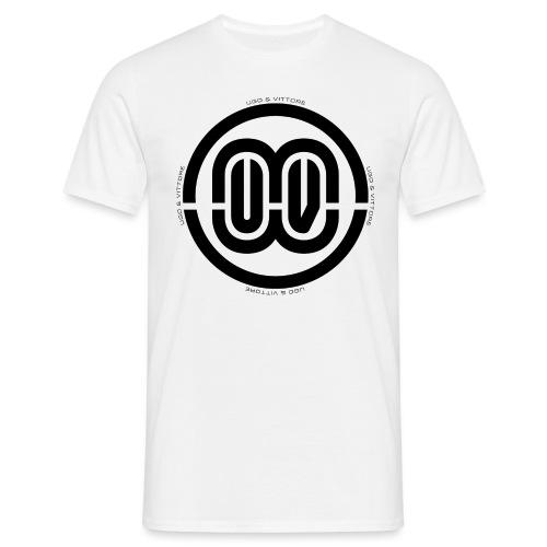 Ugo & Vittore - U&V - Men's T-Shirt