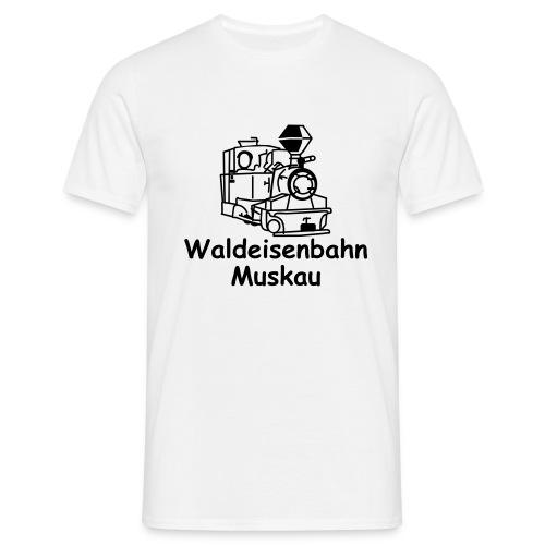 shirt12 - Männer T-Shirt