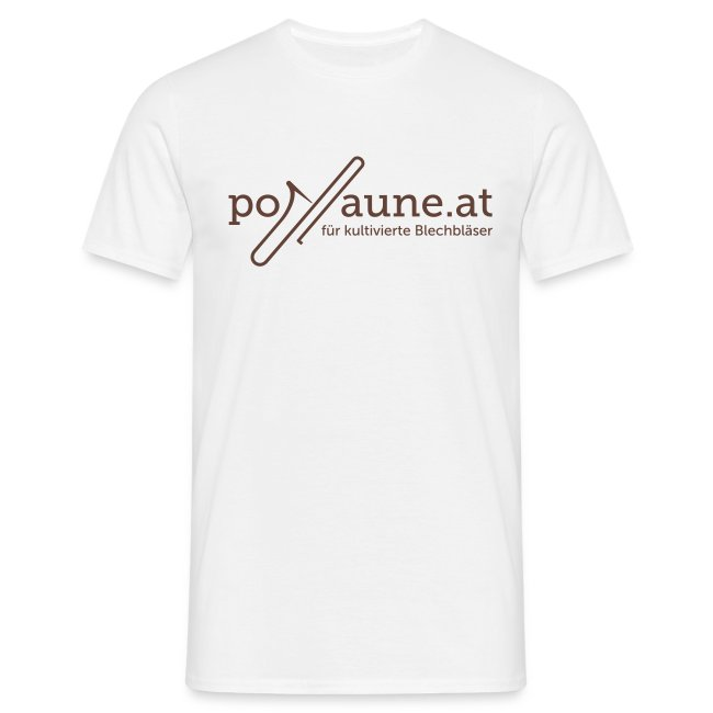 www posaune at logo 2012