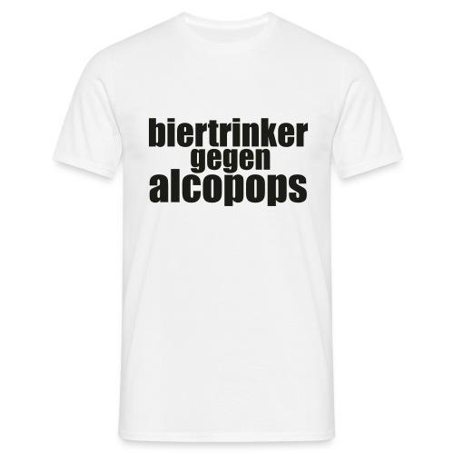 o6605 - Männer T-Shirt