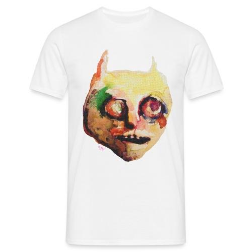 Electro You - T-shirt herr