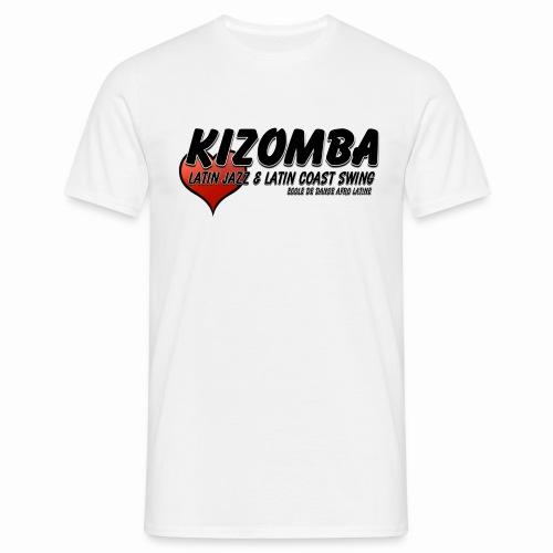 logo tshirt3 PNG - T-shirt Homme