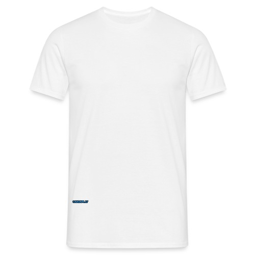 cooltext173109702723246 - Men's T-Shirt