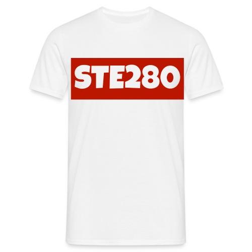 Women's Ste280 T-Shirt - Men's T-Shirt