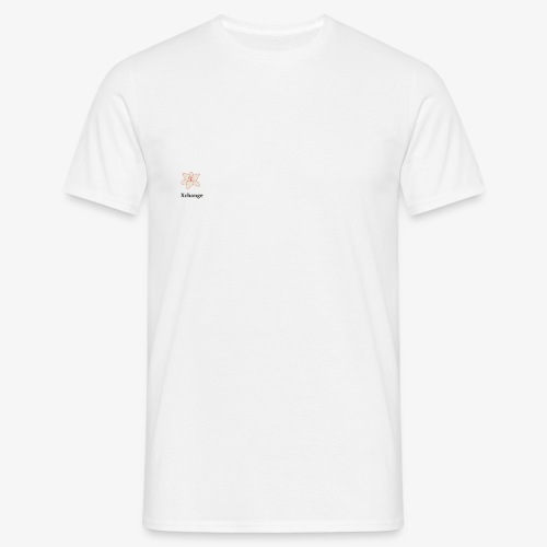 X change - Men's T-Shirt