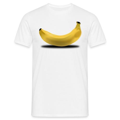 Yasar Cömert - Männer T-Shirt