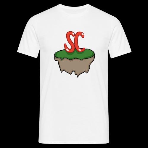 SerenityCTL T-Shirt - Men's T-Shirt