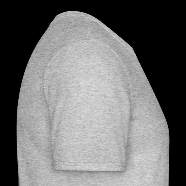 SerenityCTL T-Shirt
