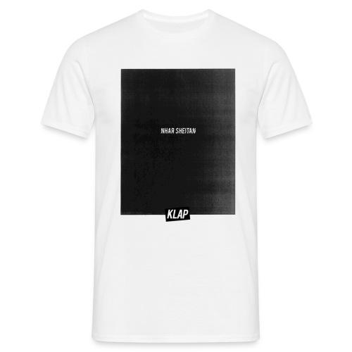 final - T-shirt Homme