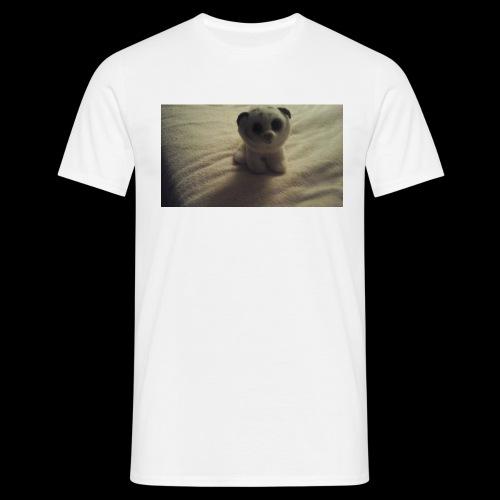1542498310448 1813330036 - Men's T-Shirt