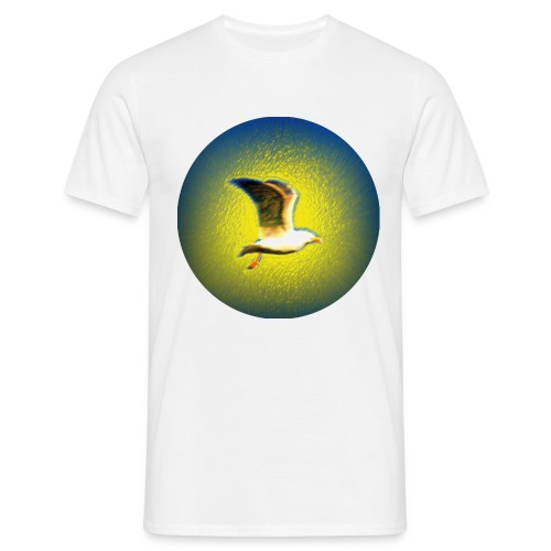 moet - T-shirt Homme