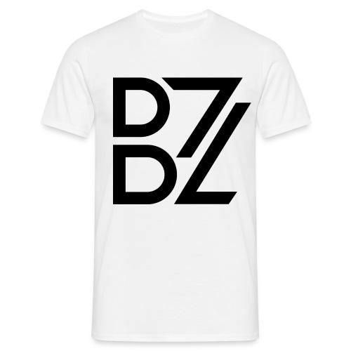benz logo png - Männer T-Shirt