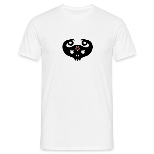 The Devil - T-shirt Homme