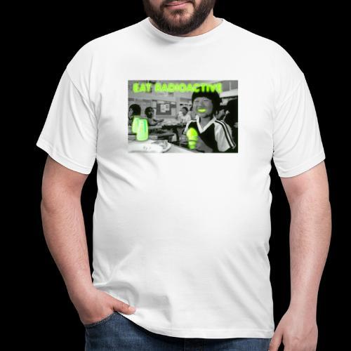 JAPAO - Männer T-Shirt