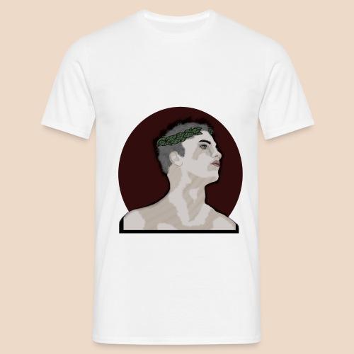 Jeune Empereur - T-shirt Homme