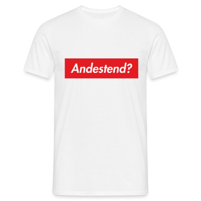 andestend png