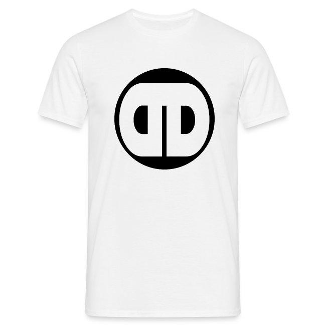 dhttps www co uk userdz logo no text