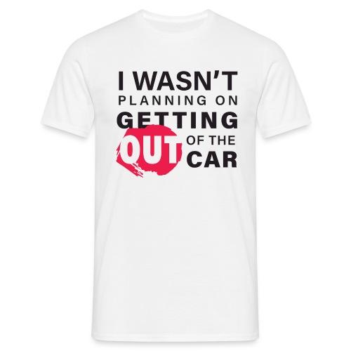 AA000045 - Camiseta hombre