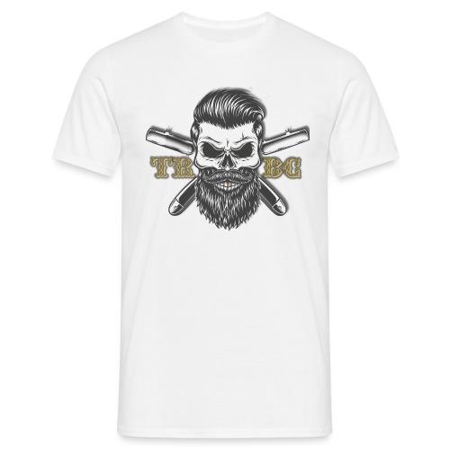 TRBC Clothes & More - Männer T-Shirt